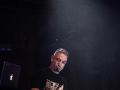 Full-Contact-69-live-Oberhausen-2014_10
