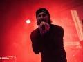Full-Contact-69-live-Oberhausen-2014_11