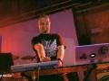 Full-Contact-69-live-Oberhausen-2014_13