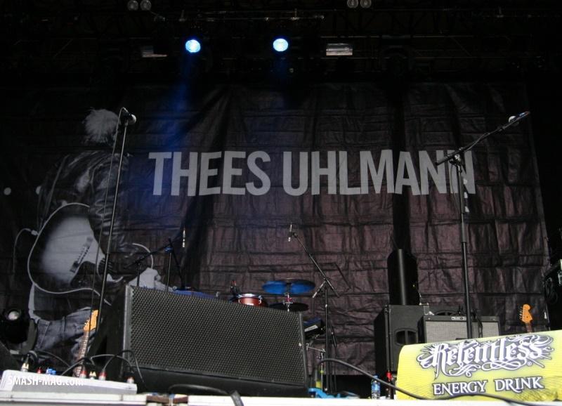 Thees_Uhlmann_live_Koeln_Gamescom_Festival_16082014_01