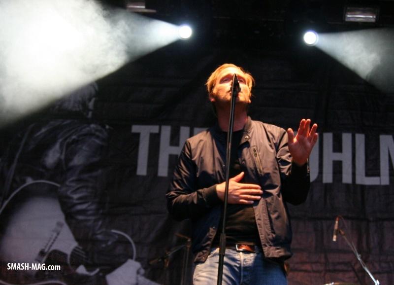 Thees_Uhlmann_live_Koeln_Gamescom_Festival_16082014_15