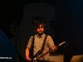 Maximo_Park_live_Koeln_Gamescom_Festival_15082014_11