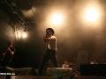 Maximo_Park_live_Koeln_Gamescom_Festival_15082014_17
