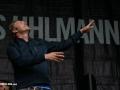 Thees_Uhlmann_live_Koeln_Gamescom_Festival_16082014_08