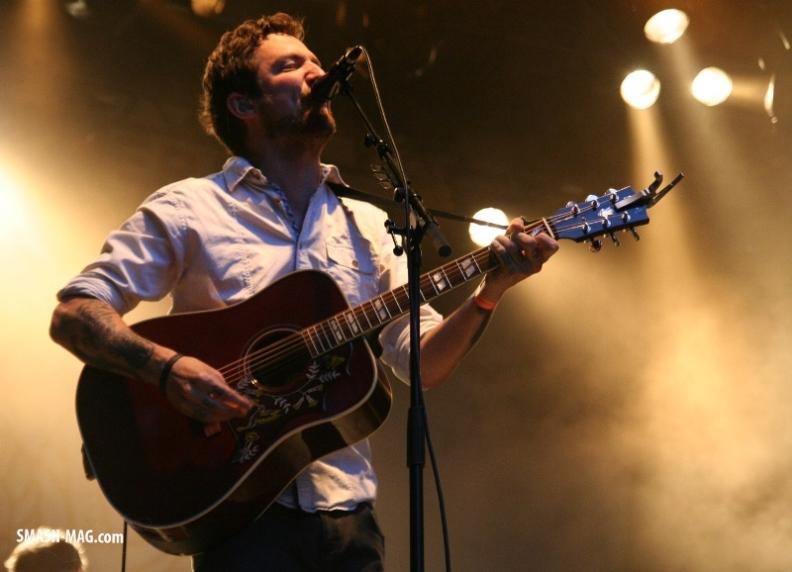 Frank_Turner_The_Sleeping_Souls_live_Koeln_Gamescom_Festival_17082014_04