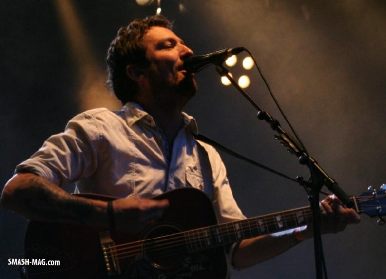 Frank_Turner_The_Sleeping_Souls_live_Koeln_Gamescom_Festival_17082014_05