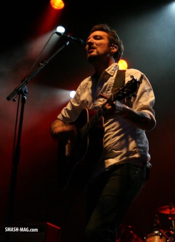 Frank_Turner_The_Sleeping_Souls_live_Koeln_Gamescom_Festival_17082014_06