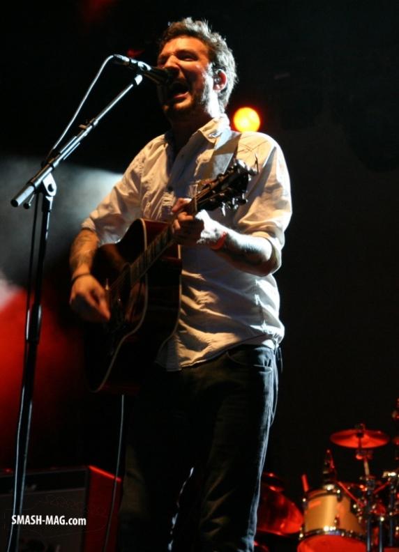 Frank_Turner_The_Sleeping_Souls_live_Koeln_Gamescom_Festival_17082014_12