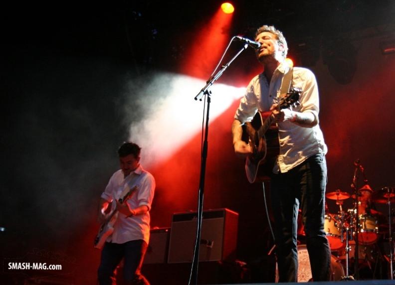 Frank_Turner_The_Sleeping_Souls_live_Koeln_Gamescom_Festival_17082014_13