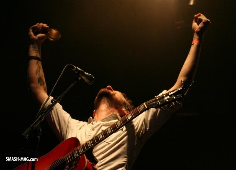 Frank_Turner_The_Sleeping_Souls_live_Koeln_Gamescom_Festival_17082014_16