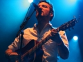 Frank_Turner_The_Sleeping_Souls_live_Koeln_Gamescom_Festival_17082014_01