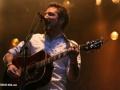 Frank_Turner_The_Sleeping_Souls_live_Koeln_Gamescom_Festival_17082014_02