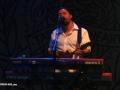 Frank_Turner_The_Sleeping_Souls_live_Koeln_Gamescom_Festival_17082014_07