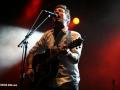 Frank_Turner_The_Sleeping_Souls_live_Koeln_Gamescom_Festival_17082014_08