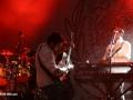 Frank_Turner_The_Sleeping_Souls_live_Koeln_Gamescom_Festival_17082014_09