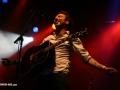 Frank_Turner_The_Sleeping_Souls_live_Koeln_Gamescom_Festival_17082014_10