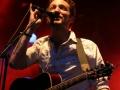 Frank_Turner_The_Sleeping_Souls_live_Koeln_Gamescom_Festival_17082014_11