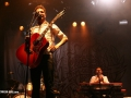 Frank_Turner_The_Sleeping_Souls_live_Koeln_Gamescom_Festival_17082014_14