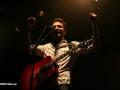 Frank_Turner_The_Sleeping_Souls_live_Koeln_Gamescom_Festival_17082014_15