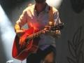 Frank_Turner_The_Sleeping_Souls_live_Koeln_Gamescom_Festival_17082014_17