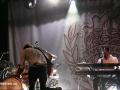 Frank_Turner_The_Sleeping_Souls_live_Koeln_Gamescom_Festival_17082014_18