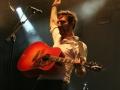 Frank_Turner_The_Sleeping_Souls_live_Koeln_Gamescom_Festival_17082014_19
