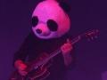 Garbage-20-Years-Queer-Tour-Koeln-Palladium-live-31-10-2015-03