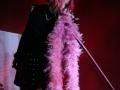 Garbage-20-Years-Queer-Tour-Koeln-Palladium-live-31-10-2015-04