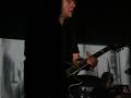 Garbage-20-Years-Queer-Tour-Koeln-Palladium-live-31-10-2015-05