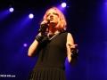 Garbage-20-Years-Queer-Tour-Koeln-Palladium-live-31-10-2015-08