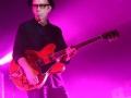 Garbage-20-Years-Queer-Tour-Koeln-Palladium-live-31-10-2015-09