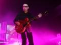 Garbage-20-Years-Queer-Tour-Koeln-Palladium-live-31-10-2015-14