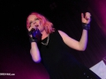 Garbage-20-Years-Queer-Tour-Koeln-Palladium-live-31-10-2015-15