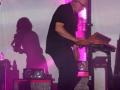 Garbage-20-Years-Queer-Tour-Koeln-Palladium-live-31-10-2015-17