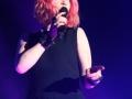 Garbage-20-Years-Queer-Tour-Koeln-Palladium-live-31-10-2015-19