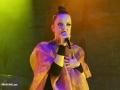 garbage-koeln-e-werk-live-26112012_23