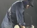 garbage-koeln-e-werk-live-26112012_29