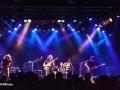 God-Is-An-Astronaut-Live-Zeche-Bochum-11052014_01