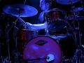 God-Is-An-Astronaut-Live-Zeche-Bochum-11052014_04