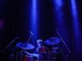 God-Is-An-Astronaut-Live-Zeche-Bochum-11052014_05