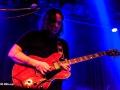 God-Is-An-Astronaut-Live-Zeche-Bochum-11052014_09