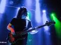 God-Is-An-Astronaut-Live-Zeche-Bochum-11052014_13