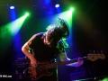 God-Is-An-Astronaut-Live-Zeche-Bochum-11052014_14