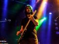 God-Is-An-Astronaut-Live-Zeche-Bochum-11052014_17