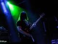 God-Is-An-Astronaut-Live-Zeche-Bochum-11052014_19