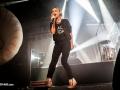 Guano-Apes-live-Koeln-27102014_01