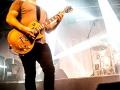 Guano-Apes-live-Koeln-27102014_04