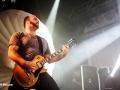 Guano-Apes-live-Koeln-27102014_06