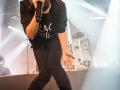 Guano-Apes-live-Koeln-27102014_07
