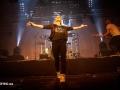 Guano-Apes-live-Koeln-27102014_09